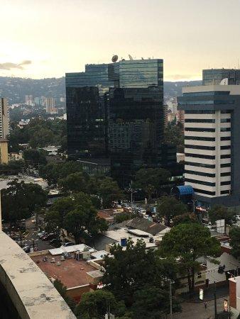 Mercure Casa Veranda Guatemala: photo2.jpg