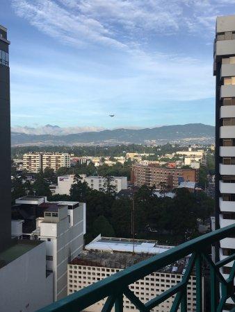 Mercure Casa Veranda Guatemala: photo3.jpg