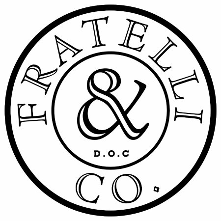 Fratelli & Co Concord - locally owned and operated serving authentic Italian cuisine.