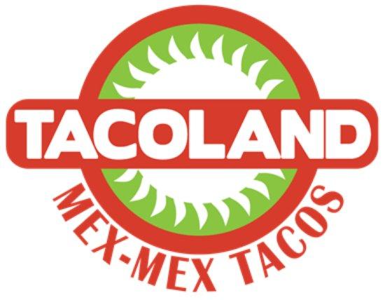 Cypress, TX: Oiginal Mex-Mex Tacos Burritos Tamales