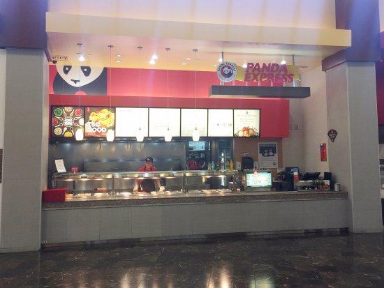 panda express sarasota restaurant bewertungen telefonnummer fotos tripadvisor