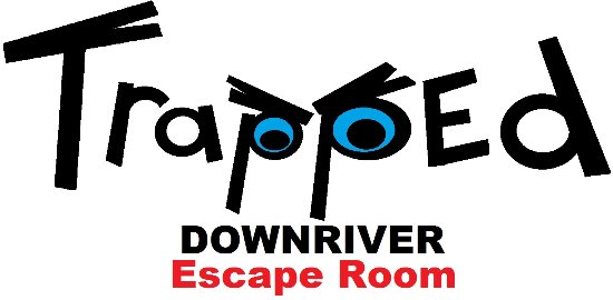 Trenton, MI: Visit us at www.TrappedDownRiver.com