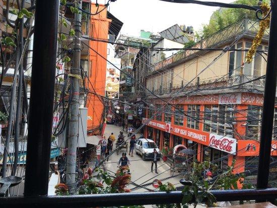 Kathmandu Guest House: photo1.jpg