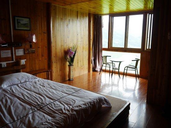 Wanjinglou Hotel
