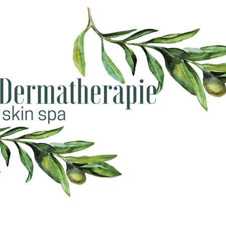 ‪Dermatherapie Skin Spa‬