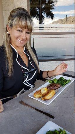 Thyme Matters El Paso Menu Prices Amp Restaurant Reviews