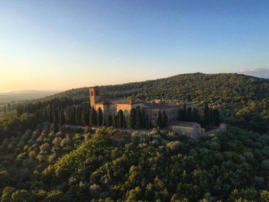 Montisi, İtalya: photo0.jpg