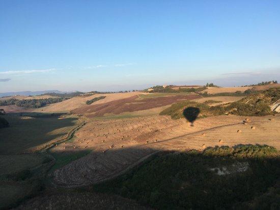 Montisi, İtalya: photo2.jpg