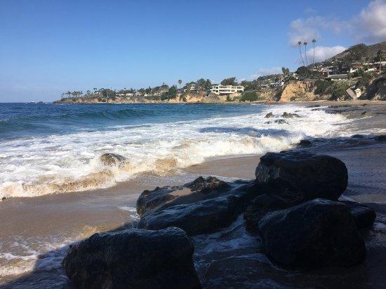 Laguna beach house 158 2 3 2 updated 2017 prices for Laguna beach house prices