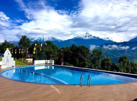 HIMALAYAN FRONT HOTEL Pokhara Hotel Reviews s Rate