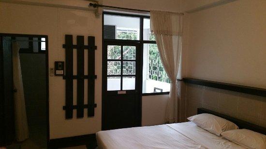 SakulchaiPlace Hotel: 20161002_121918_large.jpg