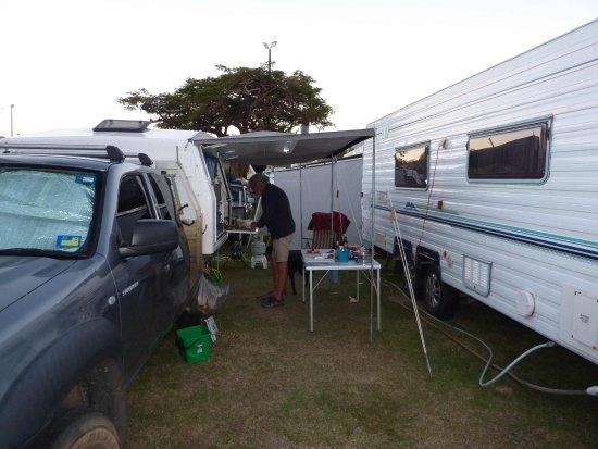 Gambar Fraser Coast Top Tourist Park