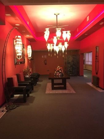 Hotel Restaurante Moya: photo0.jpg