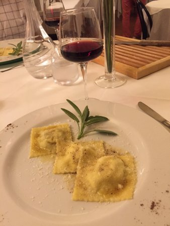 """Casolare di Libbiano: Amazing food amazing place to stay. """"Made with love"""""""