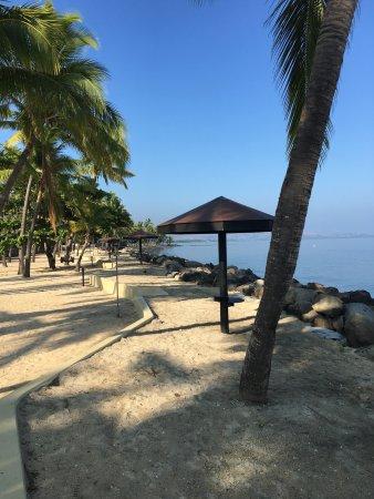 Sonaisali Island, Figi: photo1.jpg