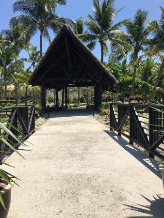 Sonaisali Island, Figi: photo4.jpg