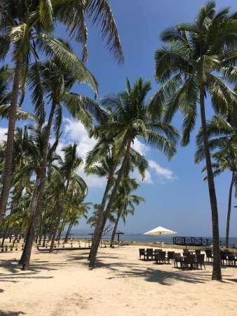 Sonaisali Island, Figi: photo5.jpg