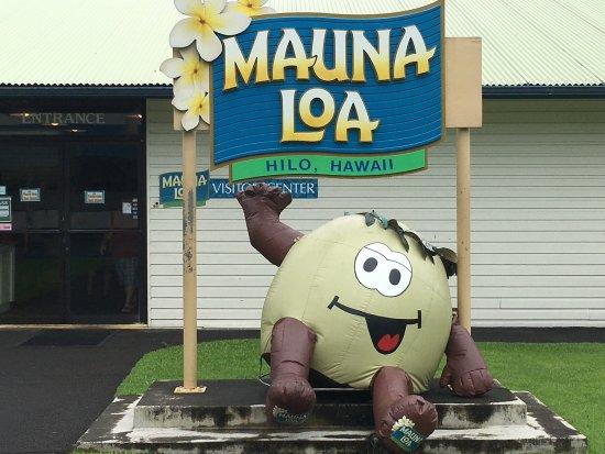 Keaau, Hawái: photo0.jpg