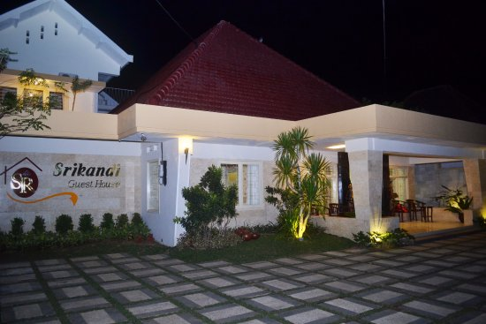 Srikandi Guest House Prices Reviews Malang Indonesia Tripadvisor