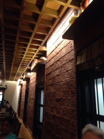The Konkan Cafe: photo4.jpg