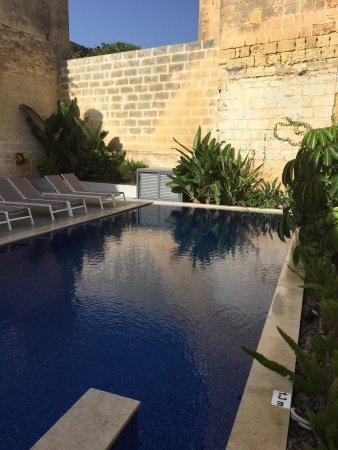 Haz-Zebbug, Malta: photo2.jpg