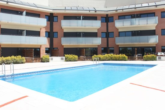 Alegria Chic Apartments Updated 2019 Prices Apartment Reviews And Photos Spain Santa Susanna Tripadvisor