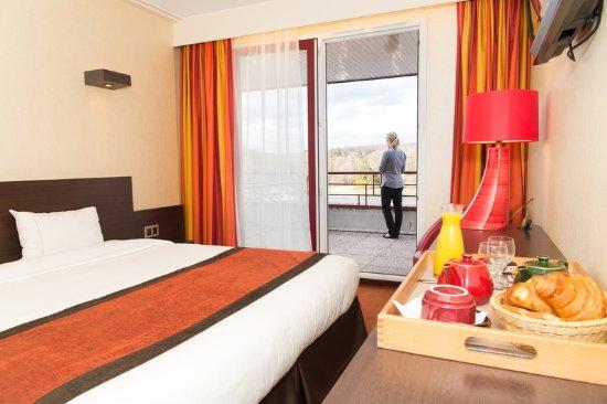 Hotel du Beryl ภาพถ่าย