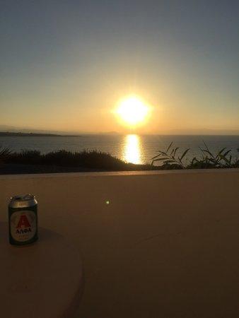 Chorafakia, Grecia: photo0.jpg