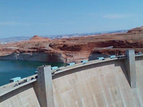 Glen Canyon National Recreation Area (Utah) - 2019 All You ...  |Glen Canyon Utah Attractions