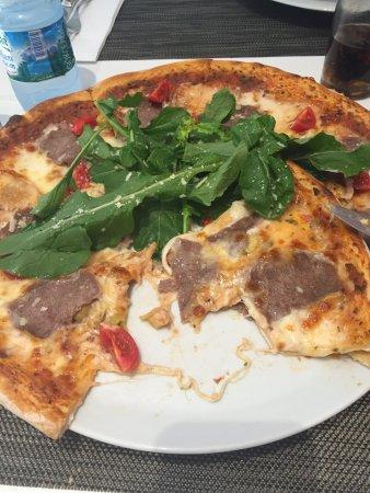 Pizzaara Image