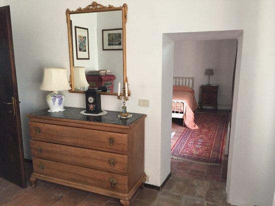 Camera Per Ospiti : Graziosa camera per ospiti donne camera privata londra