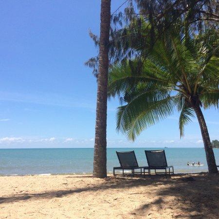 Kewarra Beach, Australie : photo1.jpg