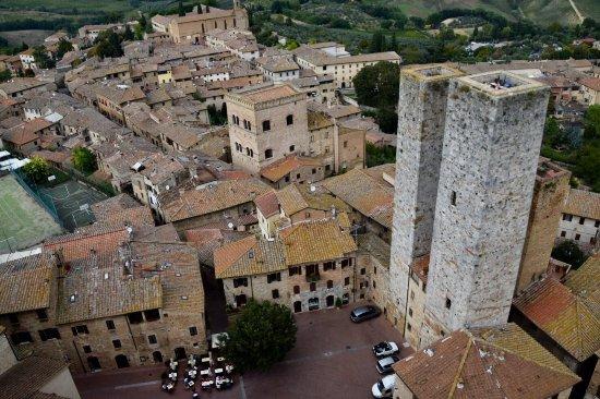 Palazzo Pubblico e Torre Grossa: photo2.jpg