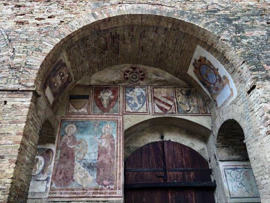 Palazzo Pubblico e Torre Grossa: photo4.jpg
