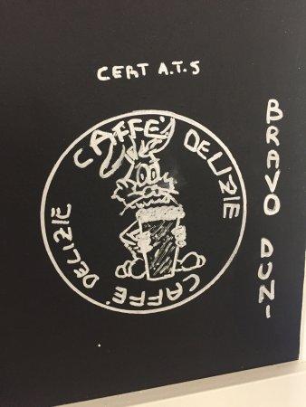 Caffe Delizie