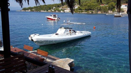 Vind Marine, Yacht Charter Agency