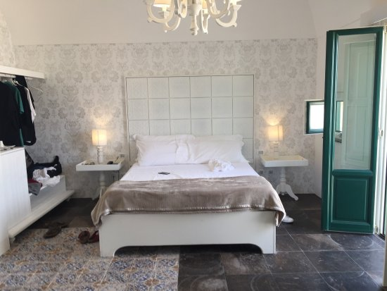 Palazzo Conti Rooms & Suites