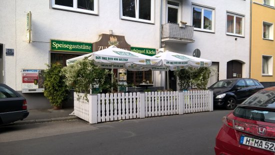 Kamine Hannover unser biergarten picture of zum kamin hannover tripadvisor