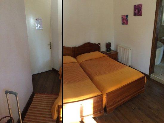 Semiramis Hotel: photo0.jpg