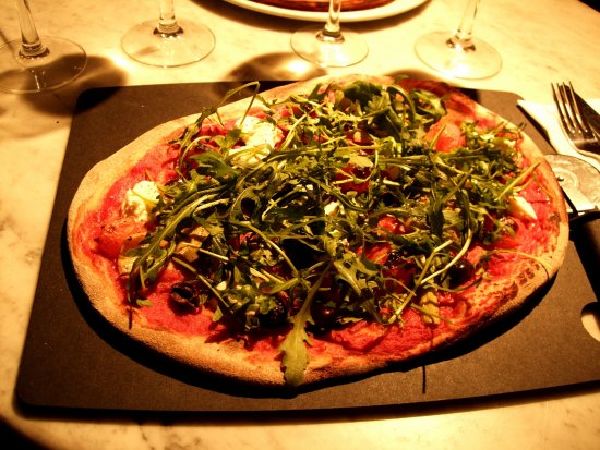 Pizza Party Best Party Pizza Express Brentwood