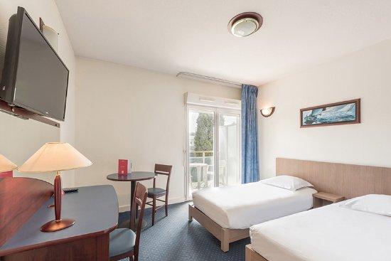 appart 39 city antibes hotel france voir les tarifs 138 avis et 98 photos. Black Bedroom Furniture Sets. Home Design Ideas