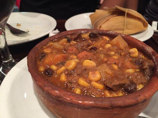 foto de 1810 cocina regional argentina buenos aires 1810