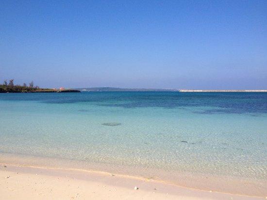 Painagama Beach