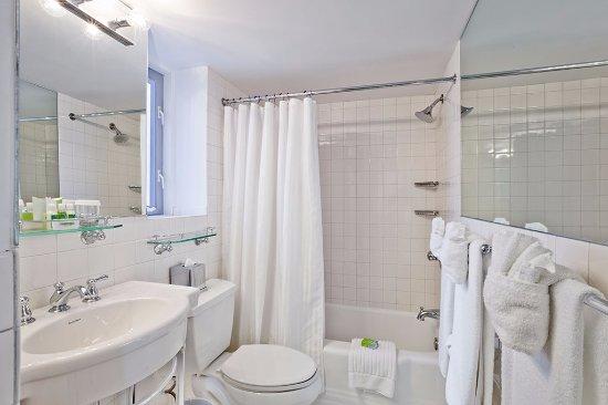 state plaza hotel 99 1 2 0 updated 2018 prices. Black Bedroom Furniture Sets. Home Design Ideas