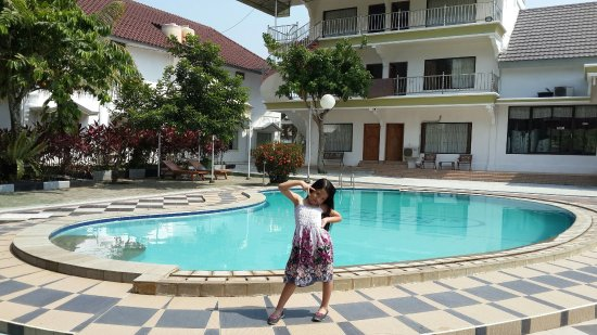 South Sumatra Hotel: 20141011_095142_large.jpg