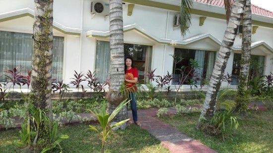 South Sumatra Hotel