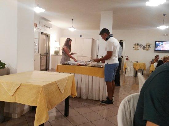 Hotel Sole: IMG_20160916_203315_large.jpg