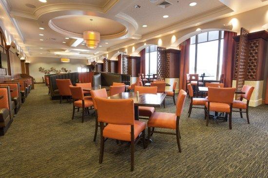 Granite City Cafe Indianapolis