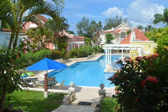 Kings Beach Village Picture