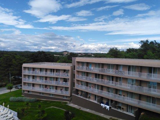 Hotel Laguna Molindrio Tripadvisor
